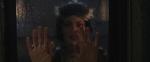 кадр №145683 из фильма Девушка и смерть