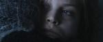 кадр №145688 из фильма Девушка и смерть