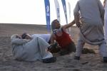 кадр №145845 из фильма Джентльмены, удачи!