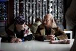 кадр №145849 из фильма Джентльмены, удачи!