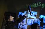 кадр №14595 из фильма Пила IV