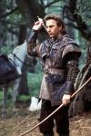 Робин Гуд: Принц воров кадры