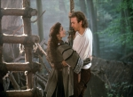кадр №145964 из фильма Робин Гуд: Принц воров
