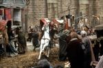 кадр №145965 из фильма Робин Гуд: Принц воров