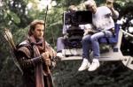 кадр №145971 из фильма Робин Гуд: Принц воров