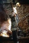 кадр №145972 из фильма Робин Гуд: Принц воров
