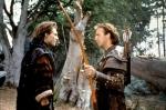 кадр №145973 из фильма Робин Гуд: Принц воров