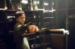кадр №14637 из фильма Особо опасен!