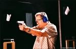 Право на убийство кадры