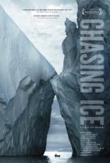 В погоне за льдами* плакаты