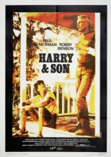 Гарри и сын плакаты
