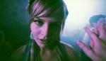 кадр №147091 из фильма Моими глазами