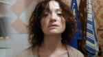 кадр №147092 из фильма Моими глазами