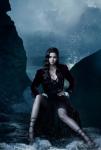 кадр №147119 из фильма Дневники вампира