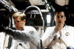 Аполлон 13 кадры