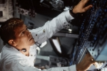 кадр №147206 из фильма Аполлон 13