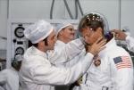 кадр №147212 из фильма Аполлон 13