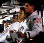 кадр №147215 из фильма Аполлон 13