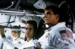 кадр №147218 из фильма Аполлон 13