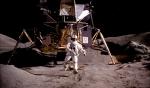 кадр №147219 из фильма Аполлон 13
