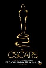 фильм Оскар 2013