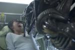 кадр №14738 из фильма Чужие против Хищника: Реквием