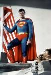 кадр №147386 из фильма Супермен II