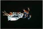 кадр №147389 из фильма Супермен II
