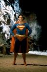кадр №147397 из фильма Супермен II