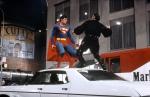 кадр №147401 из фильма Супермен II