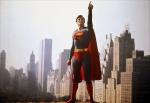 кадр №147421 из фильма Супермен