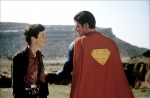 кадр №147423 из фильма Супермен