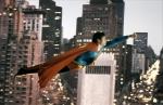 кадр №147425 из фильма Супермен