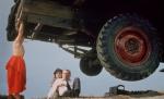 кадр №147427 из фильма Супермен