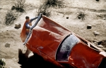 кадр №147428 из фильма Супермен