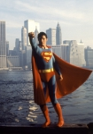 кадр №147435 из фильма Супермен