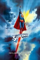 Супермен плакаты
