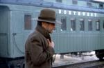 кадр №147461 из фильма Непрощенный