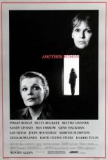 фильм Другая женщина