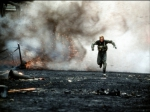 кадр №147573 из фильма В тылу врага