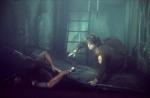 Приключение «Посейдона» кадры