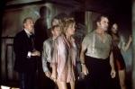 кадр №147605 из фильма Приключение «Посейдона»
