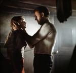 кадр №147610 из фильма Приключение «Посейдона»