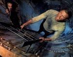 кадр №147611 из фильма Приключение «Посейдона»