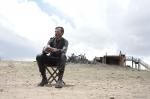 кадр №14782 из фильма Нефть
