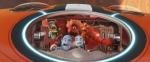 кадр №147927 из фильма Побег с планеты Земля