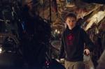 кадр №148303 из фильма Охотники на ведьм в 3D