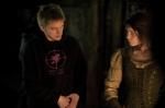 кадр №148305 из фильма Охотники на ведьм в 3D