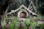кадр №148307 из фильма Охотники на ведьм в 3D