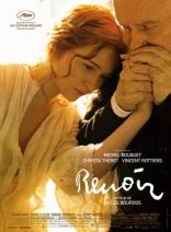 Ренуар. Последняя любовь плакаты